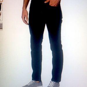 Levi's Men's 511 Stretch Jeans